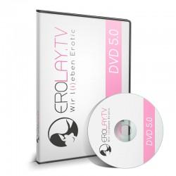 DVD 5.0