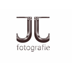 Fotoshooting - your personal shooting -
