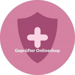 Rechtliches für den Onlineshop