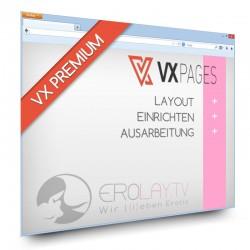 VX-Premium