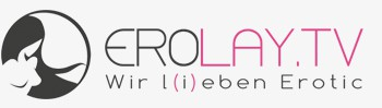 EroLay