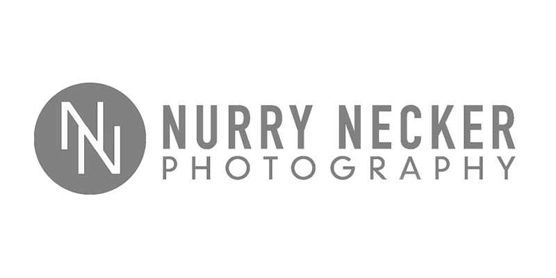 Nurry N. Photografie